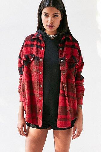 ecote-mattie-red-flannel-shirt-jacket-womens-xss