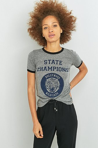 truly-madly-deeply-state-champions-grey-t-shirt-womens-s