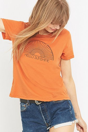 truly-madly-deeply-hello-sunshine-yellow-t-shirt-womens-xs