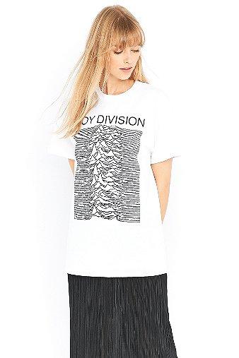 joy-division-waves-t-shirt-womens-m