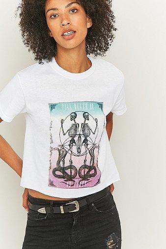 bdg-tarot-cropped-white-t-shirt-womens-ml