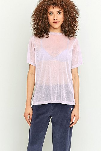 light-before-dark-lurex-oversized-t-shirt-womens-m