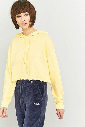 bdg-cropped-hoodie-womens-s