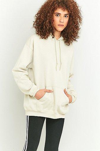bdg-plain-pullover-hoodie-womens-s