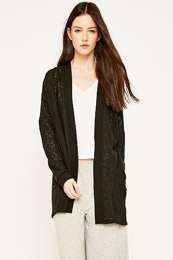 sparkle-fade-cosy-cardigan-womens-s