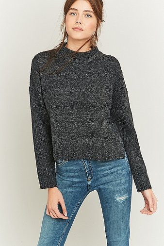 light-before-dark-regal-mock-neck-jumper-womens-l