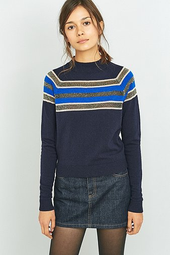 urban-outfitters-placement-striped-mock-neck-jumper-womens-s