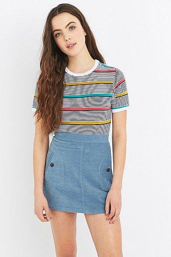 bdg-blue-multi-striped-t-shirt-womens-m