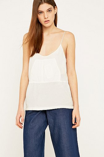lf-markey-leo-white-slip-tank-top-womens-6