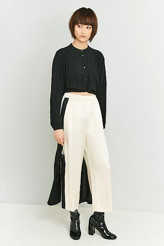 rodebjer-art-wrap-black-shirt-womens-l