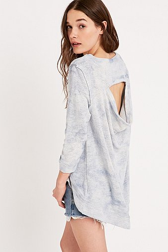 free-people-cloudy-day-drape-jumper-in-light-blue-womens-l