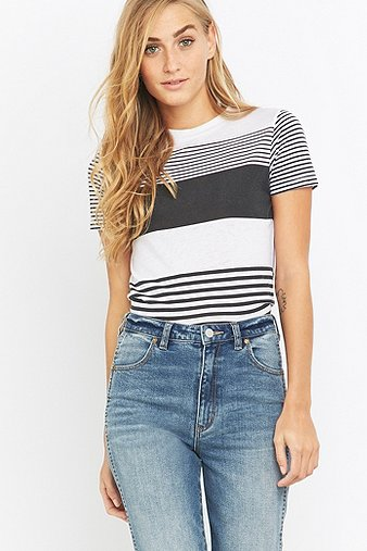rolla-yacht-black-striped-t-shirt-womens-xs