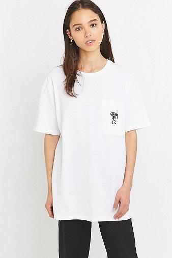 stussy-white-pocket-t-shirt-womens-m