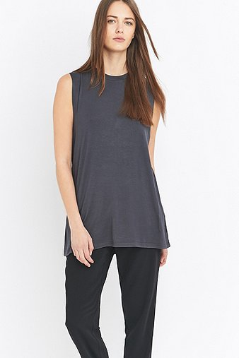 the-fifth-walk-in-the-sky-black-tank-top-womens-xs