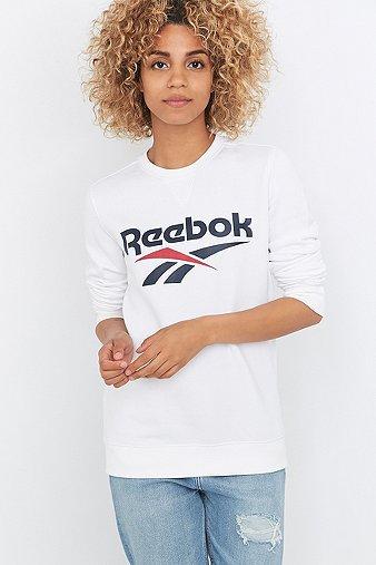 reebok-white-logo-crew-neck-sweatshirt-womens-m