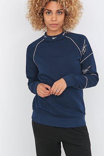 reebok-triple-logo-navy-sweatshirt-womens-m