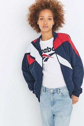 reebok-retro-colourblock-zip-jacket-womens-m