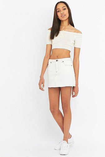 bdg-five-pocket-skater-mini-skirt-womens-xs