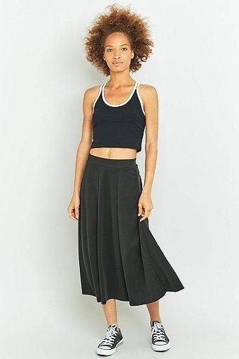 light-before-dark-grey-cupro-panelled-midi-skirt-womens-s