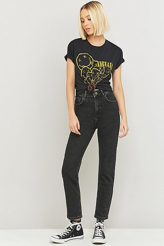 bdg-high-waisted-washed-black-girlfriend-jeans-womens-28w-32l