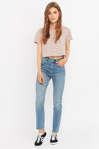 bdg-high-waisted-raw-edge-blue-girlfriend-jeans-womens-28w-32l