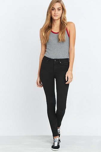 bdg-breeze-mid-rise-clean-black-skinny-jeans-womens-28w-32l