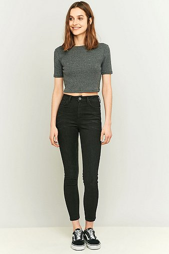 bdg-pine-high-waisted-vintage-black-super-skinny-jeans-womens-29w-32l