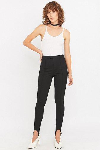 light-before-dark-black-stirrup-ski-trousers-womens-xs