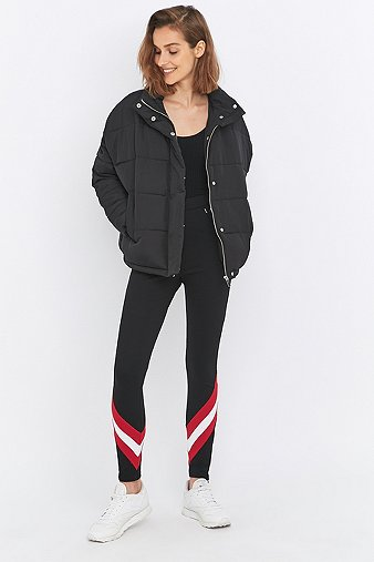 light-before-dark-black-red-chevron-ski-trousers-womens-s