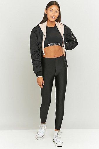 light-before-dark-black-nylon-leggings-womens-s