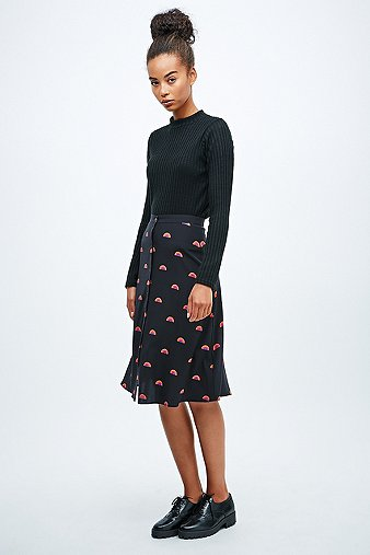 lulu-co-rainbow-print-black-midi-skirt-womens-12