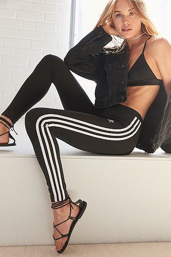 adidas-originals-3-stripe-black-leggings-womens-8