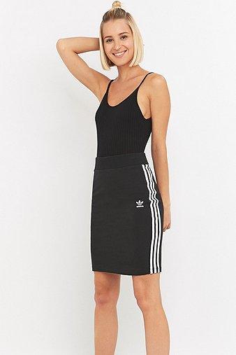 adidas-originals-3-stripe-black-skirt-womens-8