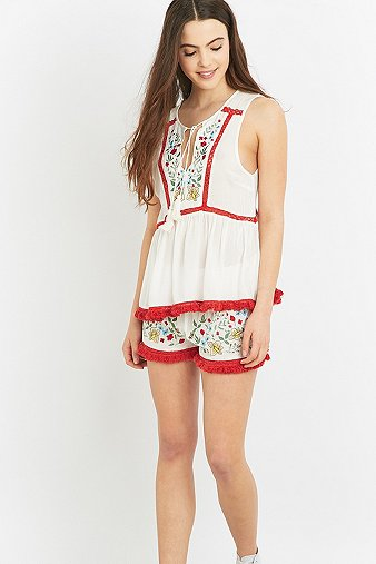 somedays-lovin-leonie-embroidered-floral-shorts-womens-xs