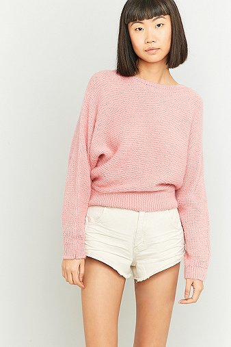 rolla-vanilla-cut-off-shorts-womens-29-w
