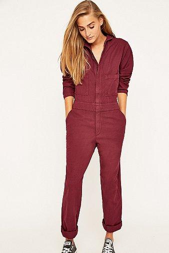 aries-cipputi-berry-jumpsuit-womens-xs