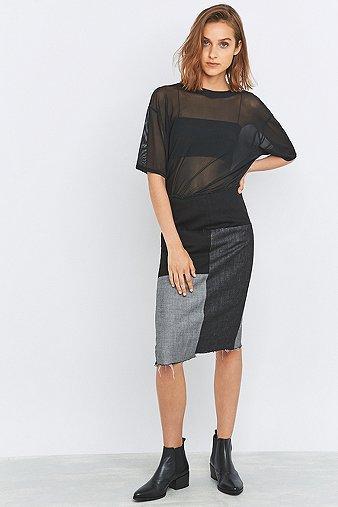 aries-romford-patchwork-pencil-skirt-womens-27-w