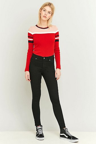 cheap-monday-high-spray-on-black-skinny-jeans-womens-s