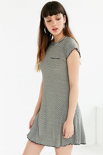 bdg-cap-sleeve-camper-pocket-ribbed-dress-womens-m