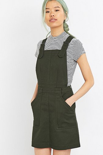 urban-outfitters-twill-dungaree-dress-womens-xs