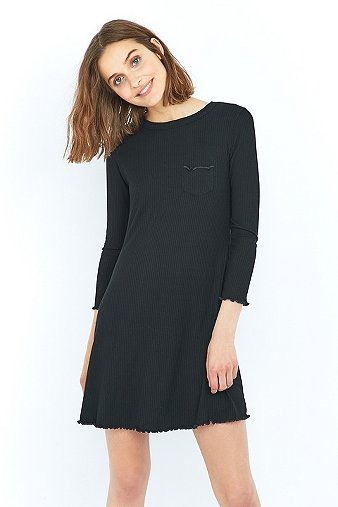 urban-outfitters-long-sleeve-camper-dress-womens-s