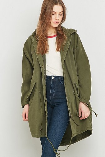 bdg-oversized-washed-parka-womens-m