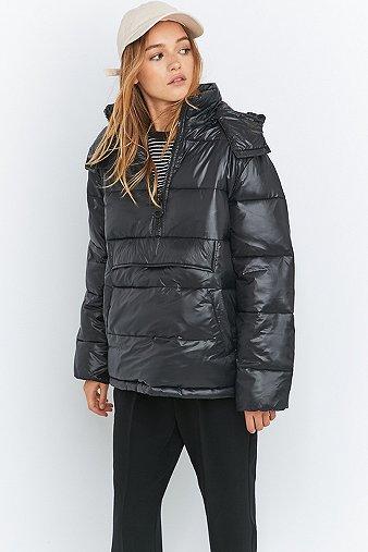 light-before-dark-popover-black-puffer-jacket-womens-s