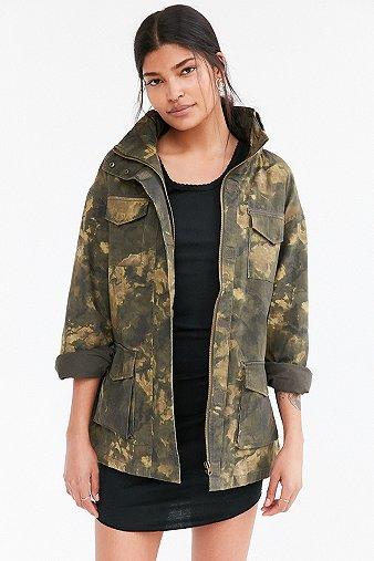 bdg-georgie-camo-four-pocket-surplus-jacket-womens-xs