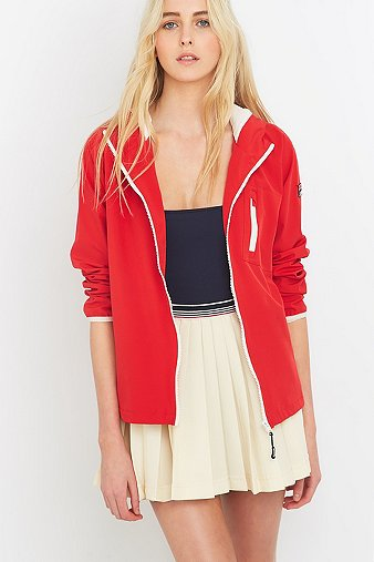 uo-exclusive-fila-sutur-red-anorak-womens-s