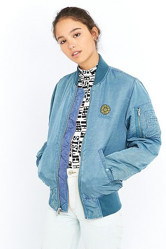mademe-reversible-blue-ma-1-bomber-jacket-womens-l