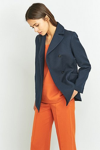 wood-wood-melinda-navy-jacket-womens-38