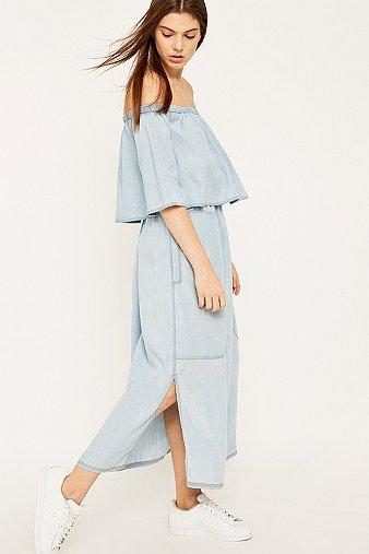 lf-markey-otto-blue-chambray-dress-womens-10