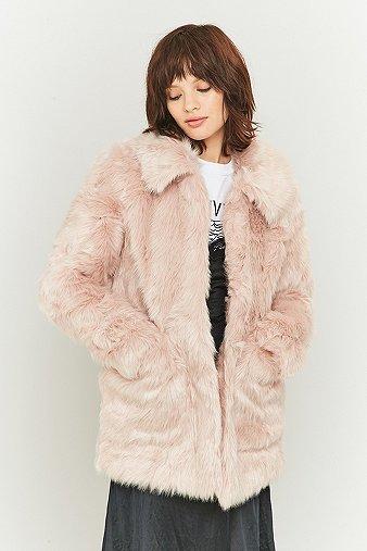 jakke-tammy-pink-faux-fur-jacket-womens-8