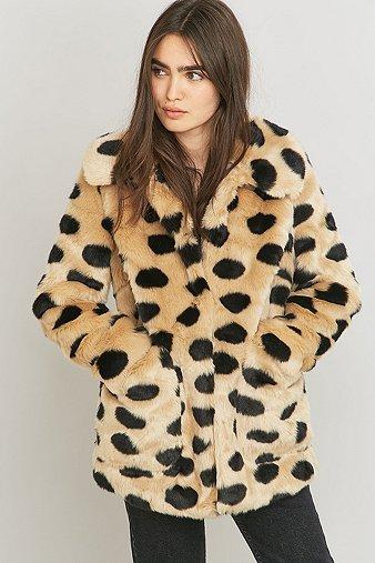 jakke-tammy-polka-dot-faux-fur-jacket-womens-8